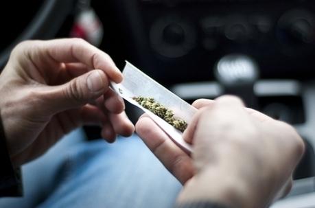 Drogues : les infractions ont explosé en 20 ans en France | Sante mentale et troubles de l'humeur | Scoop.it
