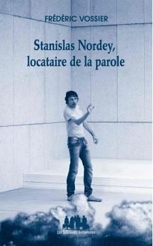 Stanislas Nordey, locataire de la parole - Éditions Les Solitaires Intempestifs | Revue de presse théâtre | Scoop.it