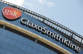 GlaxoSmithKline to pay $3bn in US drug fraud scandal
