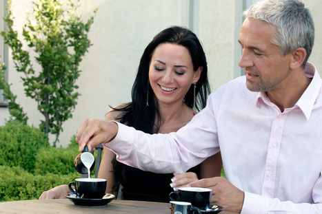 Young Russian Brides For Marriage Date And Marry Older Men, Why   CharmingDate.com Reviews   Scoop.it