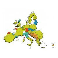 The disuniting states of Europe | Referendum 2014 | Scoop.it