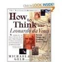 7 principios para pensar como Leonardo Da Vinci | Social Innovation Trends | Scoop.it