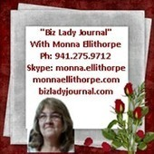 Christmas Gift Ideas For Your Girlfriend | Double Wedding Ring Quilts and Quilting | Scoop.it