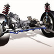 Ridon Auto Parts | Shock Absorber Manufacturers in India | Scoop.it