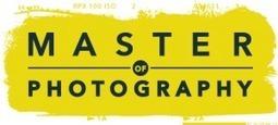 Master of Photography:  il reality sulla fotografia | Fotografare in Digitale | Scoop.it