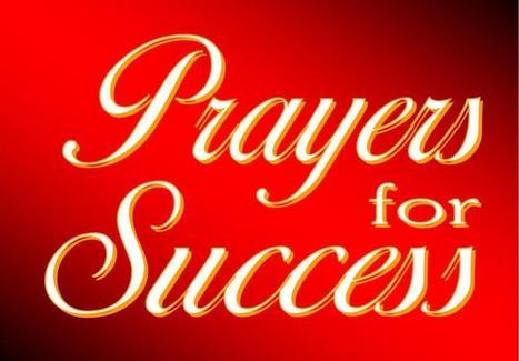 PRAYER FOR SUCCESS Aug 28 | # Key to Success. Work Hard. Get Rewarded. Elon Musk. TESLA. | Scoop.it