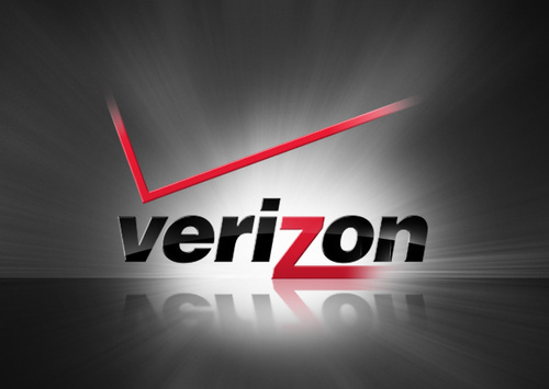 Need for Speed: Verizon to Test its 5G Network in 2016