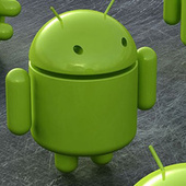 Is Fragmentation Making Android Devs Jump Ship? | Web Technology News | Scoop.it
