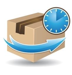 KeKoli.com améliore sa solution de gestion de transport pour l'e-commerce | Web Marketing Magazine | Scoop.it