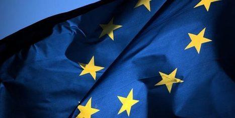 Concorso per uscieri al Parlamento Europeo | Bollettino del Lavoro | NOTIZIE DAL MONDO DELLA TRADUZIONE | Scoop.it