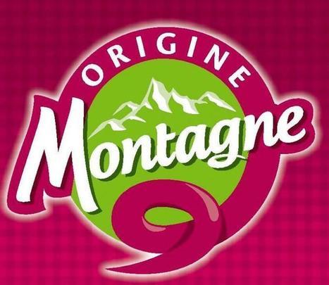 Origine Montagne, la nouvelle marque de la filière porcine. | Communication Agroalimentaire | Scoop.it