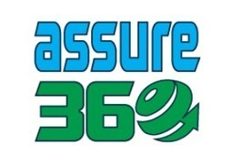 Assure360: Expanding Its Business Around a Private Cloud - Xconomy | Cloud | Scoop.it