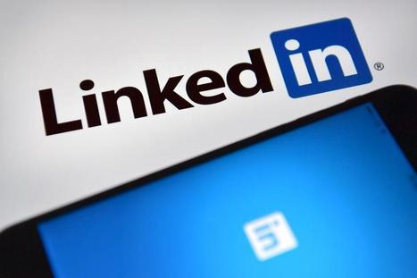 LinkedIn Hack: This Startup Uses It To Recruit Customers & Reduce Churn | All About LinkedIn | Scoop.it