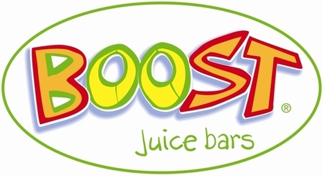 Boost Juice Franchises Are a Wise Investment | Biz Listings Blog | Businesses for Sale in Australia | Scoop.it