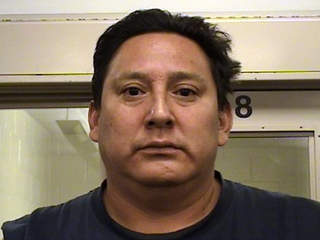 DNA prompts arrest in 1988 rape-murder | Old rape charges going through now | Scoop.it