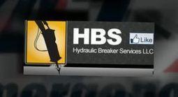 NPK Hydraulic Breakers   Hydraulic Breaker   Scoop.it