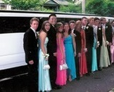 Leading a comfy and luxurious way to your destination- enjoying the journey   Detroit Limo   Scoop.it