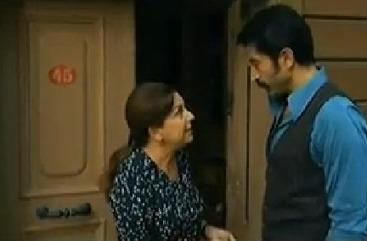 Karadayi Episode 119 | Pakistani Urdu Online Dramas | Scoop.it