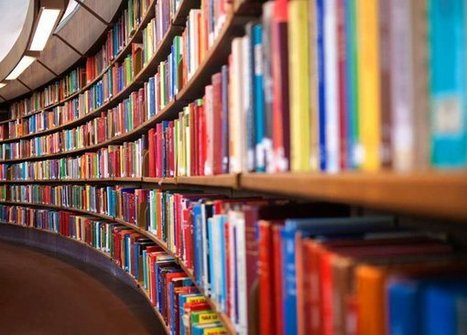 Best Travel Books on India to Read | Buy Books Online & Real Estate | Scoop.it
