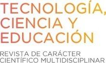Ecosistema de aprendizaje con «realidad aumentada»: posibilidades educativas | Cabero Almenara | Revista Tecnología, Ciencia y Educación | REALIDAD AUMENTADA Y ENSEÑANZA 3.0 - AUGMENTED REALITY AND TEACHING 3.0 | Scoop.it