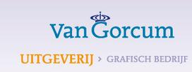 Talent - Over hoogbegaafde kinderen - Koninklijke Van Gorcum, Assen | Hoogbegaafdheid en onderwijs | Scoop.it