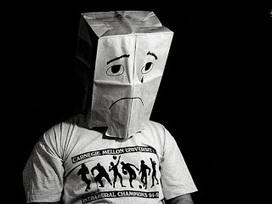 ¿La Depresión puede ser Contagiosa? | Psycal | Scoop.it