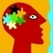 Julia Steiny: There Is No Health Without Mental Health   Mental Health in the U.S.A.   Scoop.it