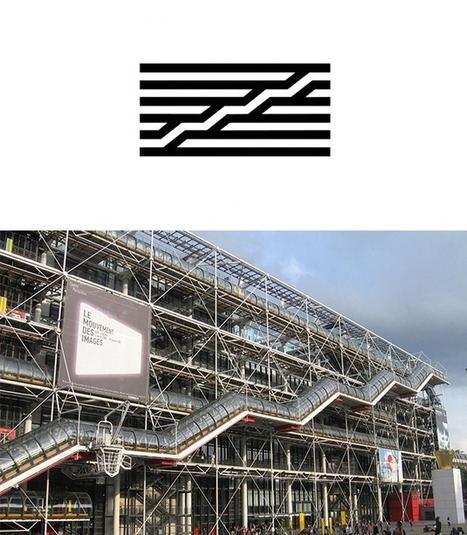 Architektur und ihre Logos | Logo Pogo - Portal für Logo Design | Logo | Scoop.it