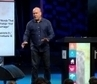 Greg Laurie:  4 Words That Can Change Your Marriage | The Big Show | Scoop.it