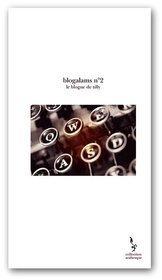 blogalams n°2, chroniques nabiennes - téléchargement gratuit au format epub ou pdf | Marc-Edouard Nabe | Scoop.it