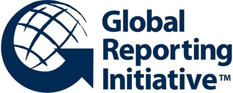 Global reporting initiative (G4) - position des entreprises françaises | great buzzness | Scoop.it