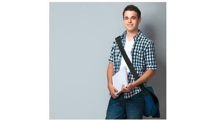 Schüler und Studenten gezielt ausbilden: Fit für den digitalen Arbeitsplatz | Moodle and Web 2.0 | Scoop.it