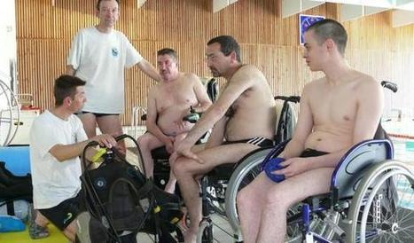 Neptune efface le handicap | HANDICAP mp4 | Scoop.it