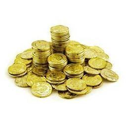 Find The Best Gold Buyers - Top Online Gold Buyers | Cash For Gold | Scoop.it