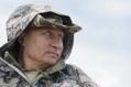 Vladimir Poutine proposé pour le prix Nobel de la Paix - France Info   What's up, World ?   Scoop.it