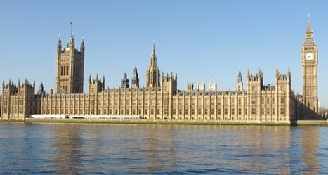 Turn2us - A third of MPs have claimed unemployment benefits | Welfare, Disability, Politics and People's Right's | Scoop.it