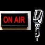 Chronique Radio : tout savoir sur les Podcasts d'A3CV | Mes coups de coeur | Scoop.it