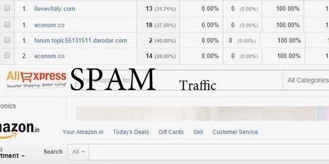 Block Spam Bot Referral Traffic From darodar.com econom.co and ilovevitaly.com   Online Reputation Management   Scoop.it