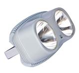 IndustrialLED Lighting Fixtures | ledinaction | Scoop.it