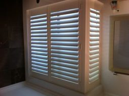 Timberlook ABS Plastic Shutters | Perth Blinds and Shutters | Scoop.it