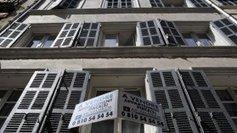 Les prix de l'immobilier ville par ville, quartier par quartier - France 3 | Actualités immobilières en France | Scoop.it