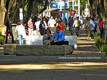 Banco de Historia Visual ©: Luz y sombra.   Banco de Historia Visual   Scoop.it