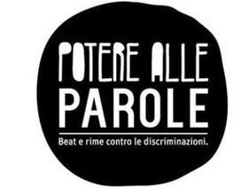 Rap in classe contro le discriminazioni - La Stampa | La Droga Poetica | Scoop.it