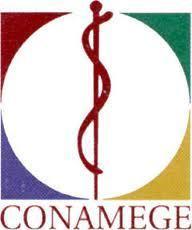 ARCHIVOS DE MEDICINA GENERAL CONAMEGE | dermatologia | Scoop.it
