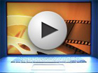Accès aux contenus vidéos : l'UFC-Que Choisir en appelle aux pouvoirs publics | Le numérique et la ruralité | Scoop.it
