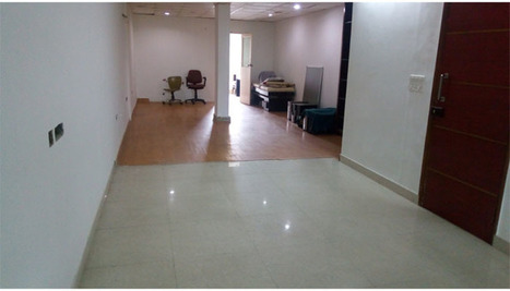 Rising Demand of Commercial Property in South Delhi | office space south delhi | Scoop.it