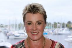 Her Life - Insurance for Australian Women \ Amazing Customer Service | Insurance for Women | Scoop.it