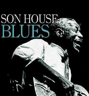 Son House blues - Rochester Democrat and Chronicle | The Blues | Scoop.it