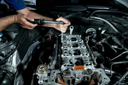 TireMania offers the best tire deals on goodyear, bridgestone,falken and more | Tire Mania Auto Repair | Scoop.it