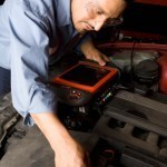 Read more about RPM Brake Service & Auto Repair shop | Auto repairs | Scoop.it